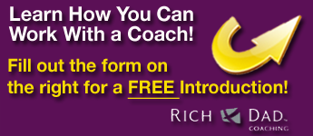 Learn how you can work with a coach!