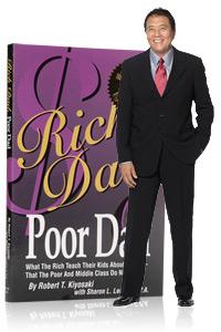 https://www.richdadcoaching.com/assets/images/robert_rich_dad_book.jpg